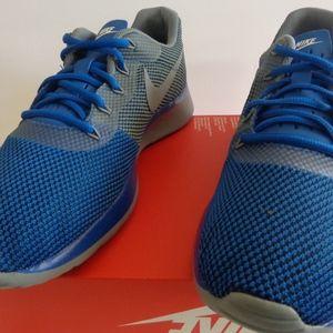 Nike Tanjun Racer. Brand new. Mens Sizes.